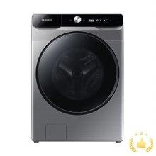 드럼 세탁기 WF21T6300KP [21KG/심플컨트롤/스월드럼/초강력워터샷/이녹스]