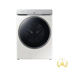 *2020 NEW* 드럼세탁기 WF23T8500KE [23KG/심플컨트롤/스월드럼/초강력워터샷/그레이지]