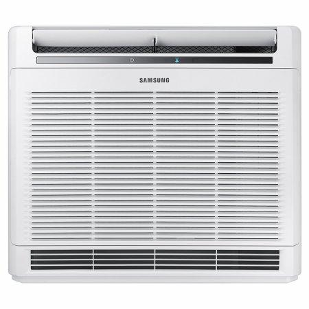 [B2B전용모델] 벽걸이형 공기청정기 블루스카이4000
