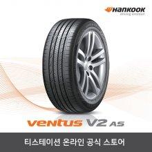 245/45R19 H123  Ventus V2 AS (한국타이어 본사)