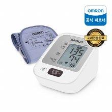 혈압측정기 JPN500 국제인증 / 일본 생산 / 자동전자혈압계 (9/25 이후 순차출고)