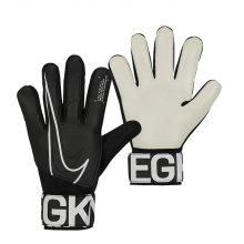 나이키 GK 매치 골키퍼장갑 GS3882-010