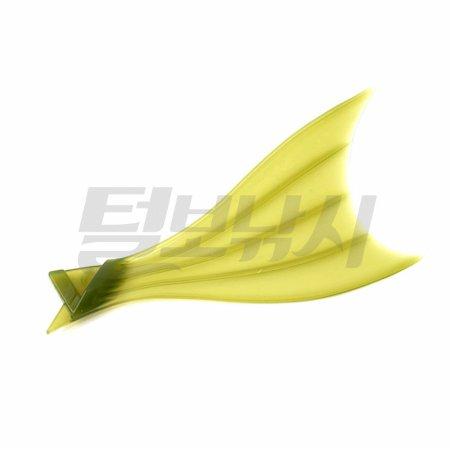 [털보낚시] 엘레멘츠 럼블피쉬 테일