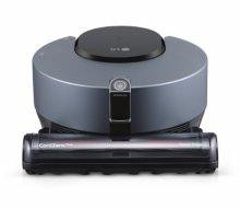 LG 로봇청소기 R969IA