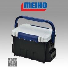 [털보낚시] 메이호 버킷 마우스 BM-9000