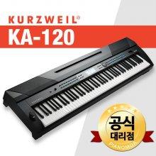 [히든특가] 커즈와일 KA-120 디지털피아노 KA120