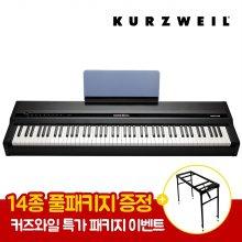 [히든특가] 커즈와일 MPS-120 디지털피아노 MPS120 거미다리스탠드 증정