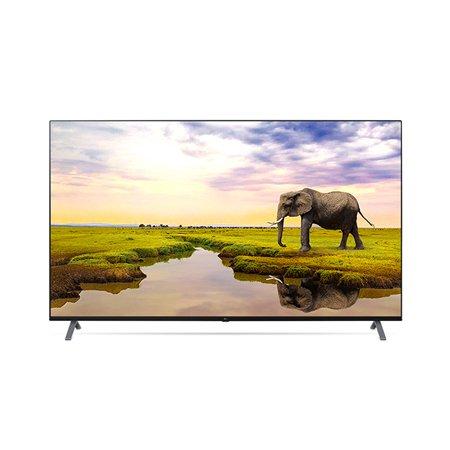 163cm UHD TV 65NANO93KNB(벽걸이형)