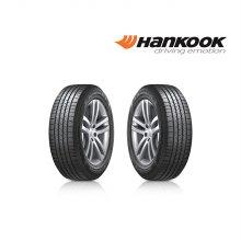 무료배송 한국 키너지EX H308 195/45R16 1954516