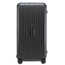 [L.POINT 1만5천점][국내배송]에센셜 트렁크 플러스80모델 32in 매트블랙 83280634