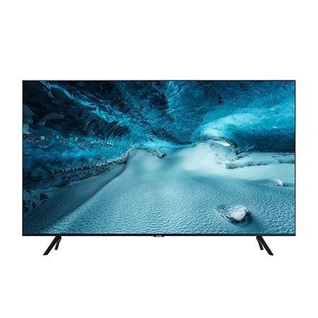 138cm UHD TV KU55UT8050FXKR(스탠드형)