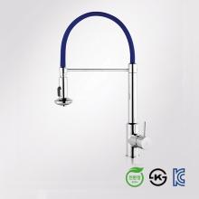 싱크(NEW-SWAN)블루 RKSM30-B(설치비미포함)