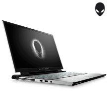 에일리언웨어 게이밍노트북 M15 R2 D50M15R20002KR