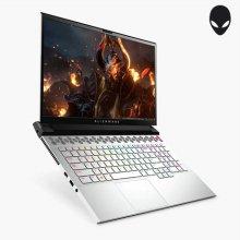 에일리언웨어 게이밍노트북 M15 R2 D50M15R20005KR