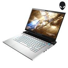 에일리언웨어 게이밍노트북 M15 R2 D50M15R20007KR