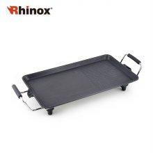 콤보 전기그릴 RNXA-G15