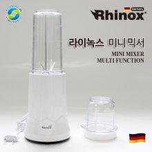 미니믹서기 RXBS-M100