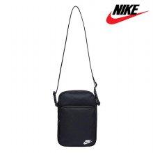 나이키 가방 /KF- BA5898-010 / 헤리티지 힙팩 2.0