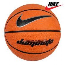 나이키 농구공 /KF- BB0361-801 / 지배 7 농구공