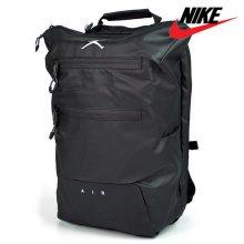 나이키 가방 /KF- CW8033-010 / TAILORED JUMPMAN PACK