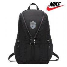 나이키 가방 /KF- BA5987-010 / LBJ 백팩