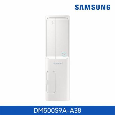 [삼성기획모델] 일반 데스크탑 9세대 i3