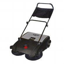 UDT 무동력청소기 업소용 바닥청소기 UD-750