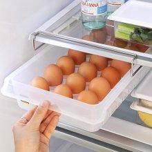 냉장고 레일 에그트레이2호(21구)