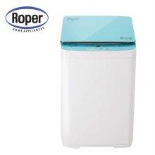 로퍼 미니세탁기 4kg 기사방문설치 / RT-410