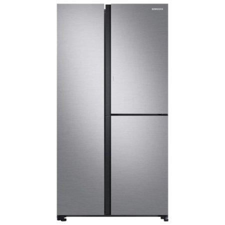 양문형냉장고 RS84T5071M9 [846L]