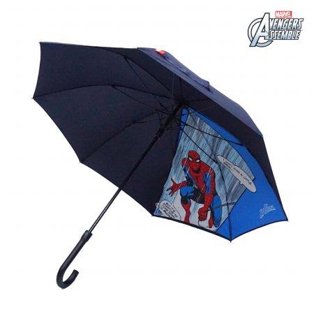 마블코믹스 65 스파이더맨 이중지 장우산 IUMVU10030