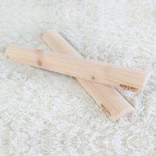 편백나무 발바닥 지압봉 1개 국내제조