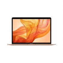 맥북에어 20년형 쿼드코어 10세대 i5, 512GB 골드 MVH52KH/A