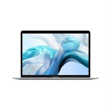 맥북에어 20년형 듀얼코어 10세대 i3, 256GB 실버 MWTK2KH/A
