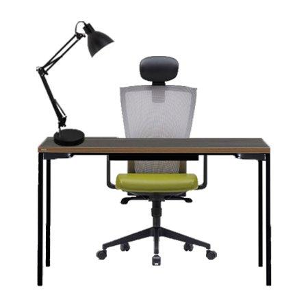 [데스커X시디즈X스피아노]인기 책상+의자+스탠드 패키지