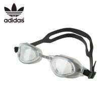 아디다스 BR1065 성인 수영안경 수경 물안경