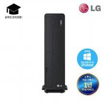 S급+리퍼 3세대 코어i3 온라인강의 전용 LG전자 데스크탑 Z70PS