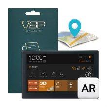 뷰에스피 파인드라이브 BF550 8 내비게이션 AR 액정보호필름 1매
