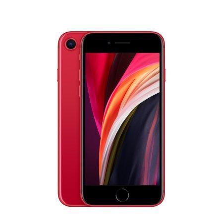 [자급제/공기계] 아이폰SE 2세대 128GB [레...