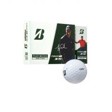 브리지스톤 정품/ (20)TOUR B XS 골프볼(3PCS)