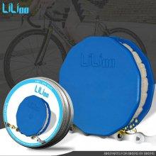 LILIOO 자전거체인 롤러 오일러