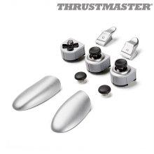 트러스트마스터 eSWAP PRO 컬러팩 SILVER
