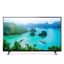 와사비망고 ZEN U430 UHDTV 4Flex HDR Bean 벽걸이설치