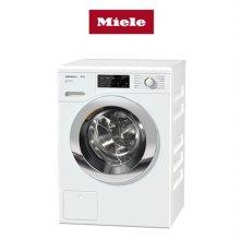 드럼세탁기 WCI320 [10kg/파워워시/허니컴드럼/컴포트센서/크롬도어/로터스화이트]