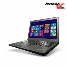 리퍼 코어i5 4세대 레노버 X240 블랙 노트북