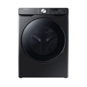 *한정수량 최저가보장* *2020 NEW* 드럼세탁기 WF19T6000KV [19KG/버블워시/무세제통세척/초강력워터샷/스마트컨트롤/블랙케비어]