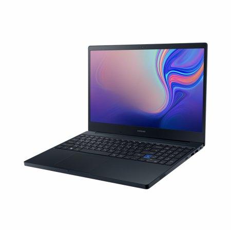 [B2B전용모델][업무용 추천]15인치 비즈니스용 노트북 I7