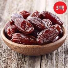 [굿파머] 달콤한 영양간식 프리미엄 대추야자 227g 3팩