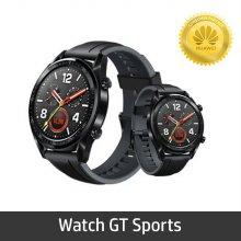 화웨이 워치 GT 스포츠 WATCH-GT Sports