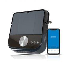 세비즈 블루투스 로봇청소기 PRO880